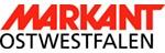Markant Ostwestfalen GmbH & Co. KG