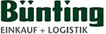 Bünting Einkauf & Logistik Dienstleistungs GmbH & Co. KG