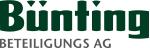 J. Bünting Beteiligungs AG