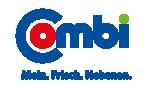 Combi-Verbrauchermarkt Einkaufsstätte GmbH & Co. KG