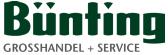 Bünting Großhandel und Service GmbH & Co. KG
