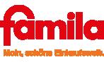 Famila Verbrauchermarkt Einkaufsstätte GmbH & Co. KG