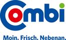 Combi Verbrauchermarkt Einkaufsstätte GmbH & Co. KG - Ausbildung